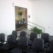 04 - Auditrio