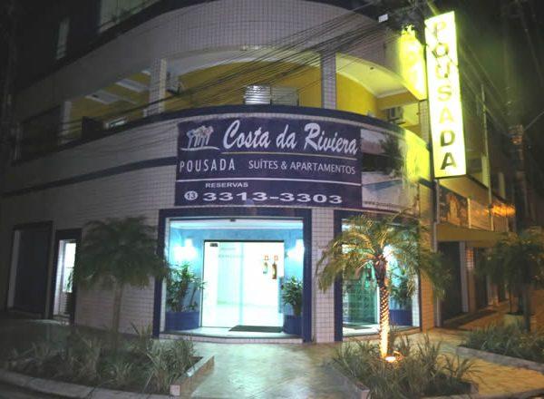 Costa da Riviera-00