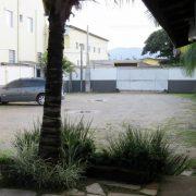 Costa da Riviera-05