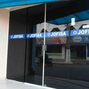 Pousada Jofisa-02