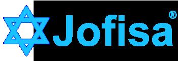 jofisa-logo