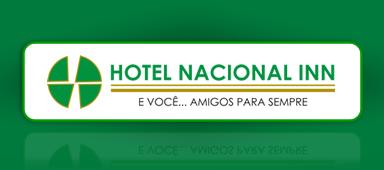 logo_Nacional_Inn