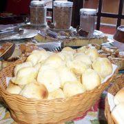 mesa_cafe_matinal