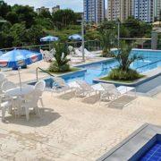 piscina_area