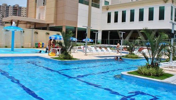 piscina_area2