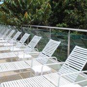 piscina_deck