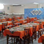 restaurante_cafe