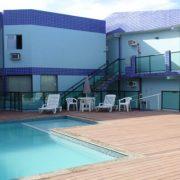 vista-piscina