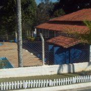 vista_area_piscina