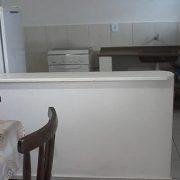vista_cozinha