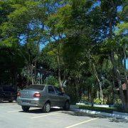 vista_estacionamento
