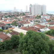 vista_local