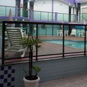 vista_piscina
