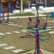 vista_playground