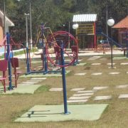 vista_playgrounds