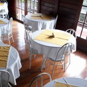 vista_restaurante
